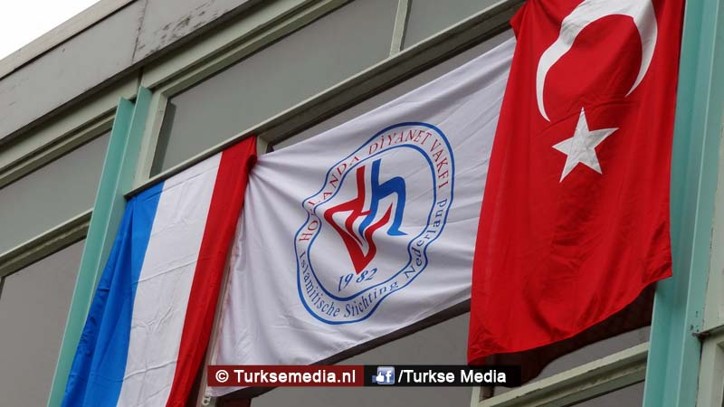 turkse-invloed-imams-nederland-is-leugen
