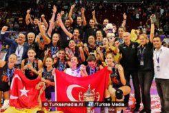 turkse-volleybalclub-opnieuw-wereldkampioen