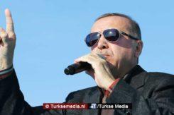 uithaal-erdogan-waarom-huilt-humanitaire-westen-voor-200-terroristen1