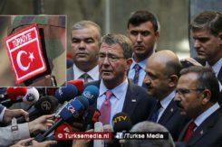 vs-geeft-gelijk-wereld-is-turkije-dankbaar