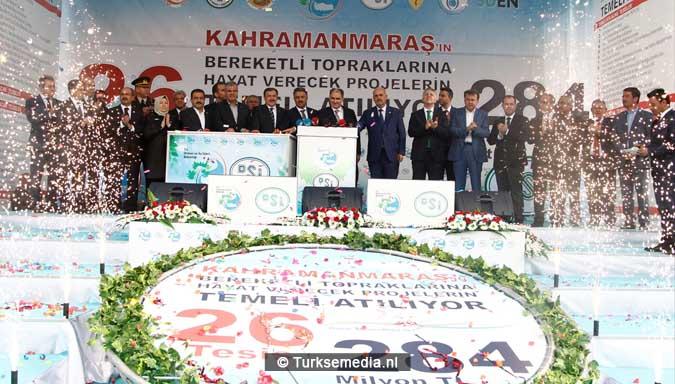 niet-vergeten-veiligheid-europa-afhankelijk-van-turkije