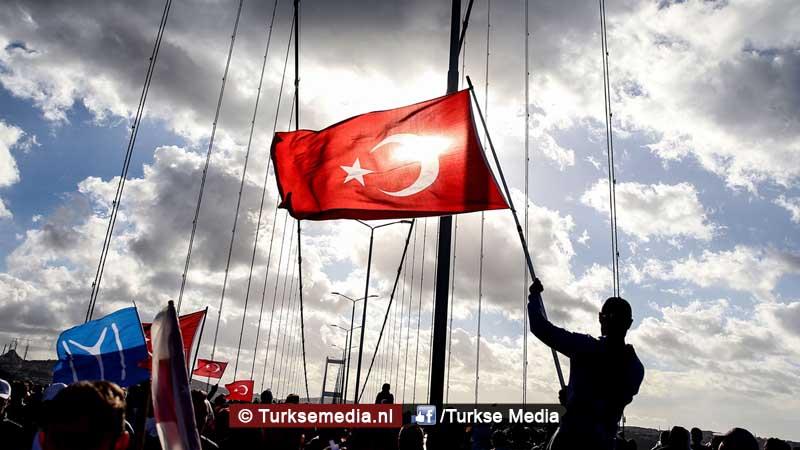 ramp-dreigt-voor-europa-als-het-turkije-verliest