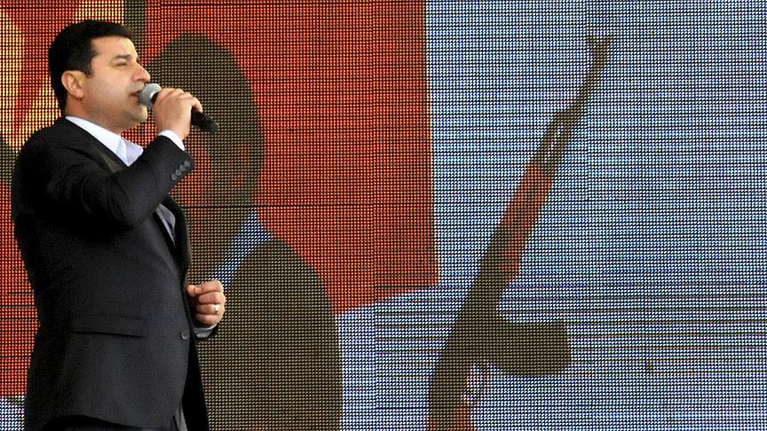 boze-minister-hypocriete-europa-is-een-hemelse-tuin-voor-terroristen-2