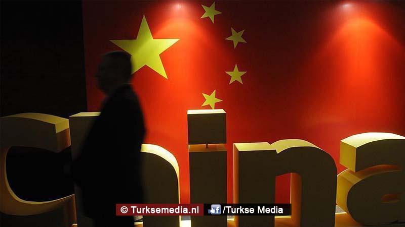 dag-eu-china-steunt-turks-lidmaatschap-shanghai-vijf