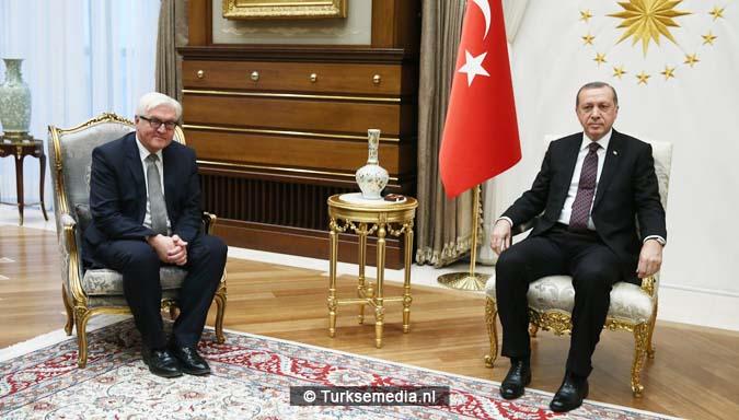 duitse-minister-naar-ankara-na-turkse-woede-europa-2