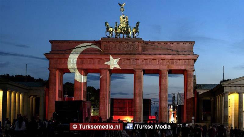 duitsland-wij-hebben-turkije-nodig