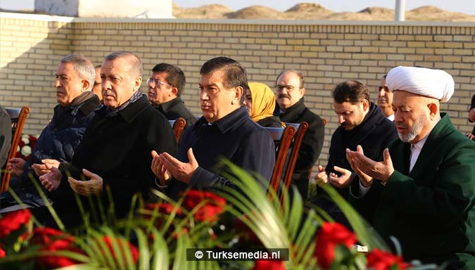 eu-wordt-gestraft-erdogan-denkt-over-alternatief-de-shanghai-vijf-2