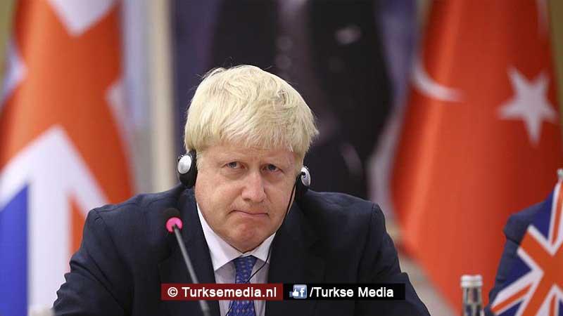 engeland-steunt-turkije-europa-reageer-niet-zo-heftig