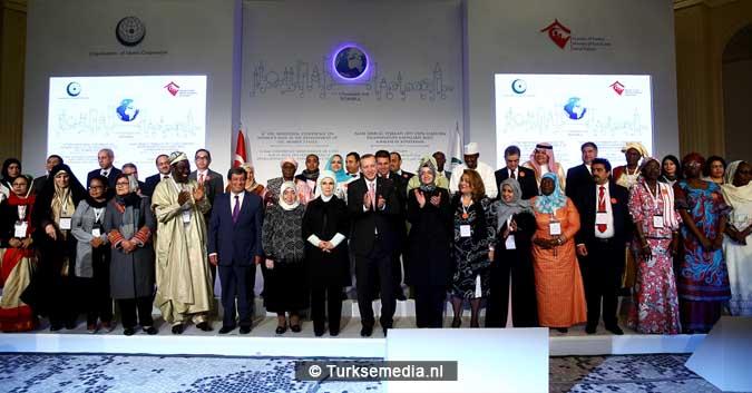 erdogan-schudt-moslimwereld-wakker-waarom-doen-jullie-zo-2