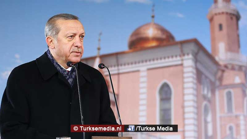 erdogan-waarschuwt-europa-wordt-zieker