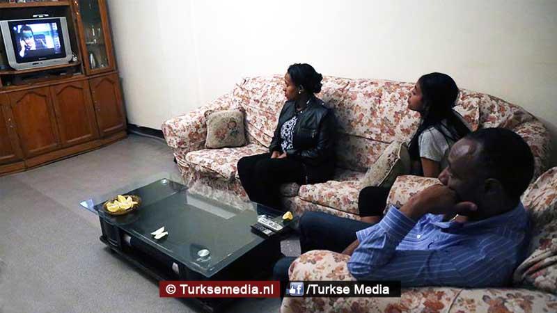 ethiopie-gek-op-turkse-series