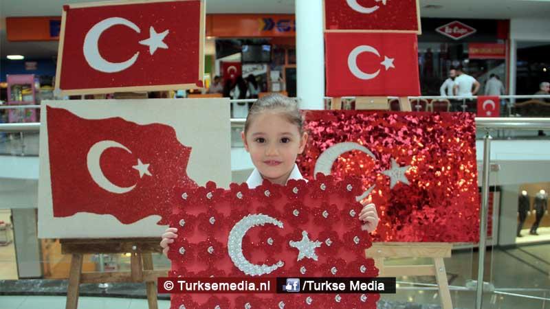 europese-unie-turkije-gaat-steeds-verder-groeien