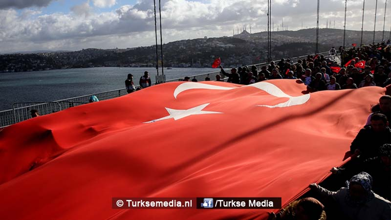 financial-times-lovend-over-turkse-economie-ze-blijven-sterk