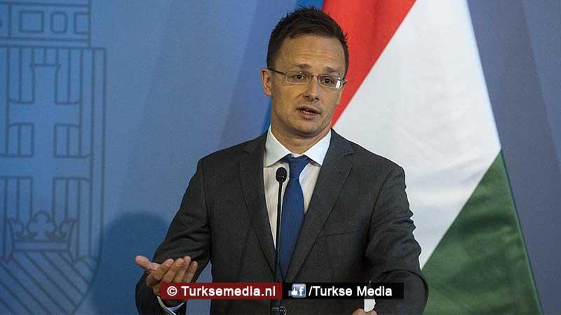 hongarije-tegen-europa-gedraag-je-tegenover-turkije