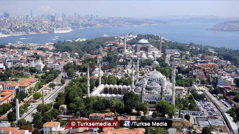 minister-gefaalde-beoordelaar-sp-zegt-soort-sorry-tegen-turkije