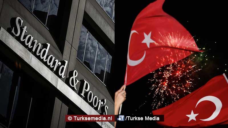 standard-poors-schrapt-negatieve-vooruitzichten-voor-turkije