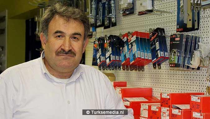 succesverhaal-turk-koopt-duits-bedrijf-waar-hij-begon-als-gastarbeider1
