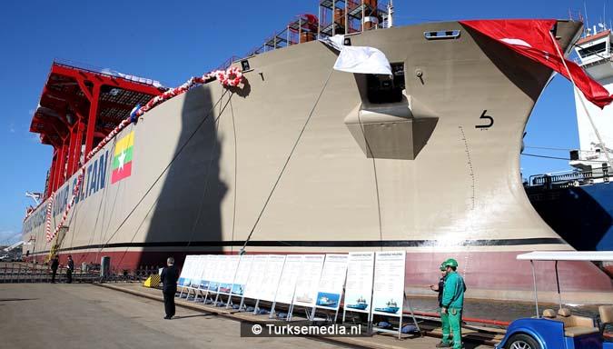 turkije-bouwt-grootste-stroomschepen-ter-wereld-voor-hulp-2