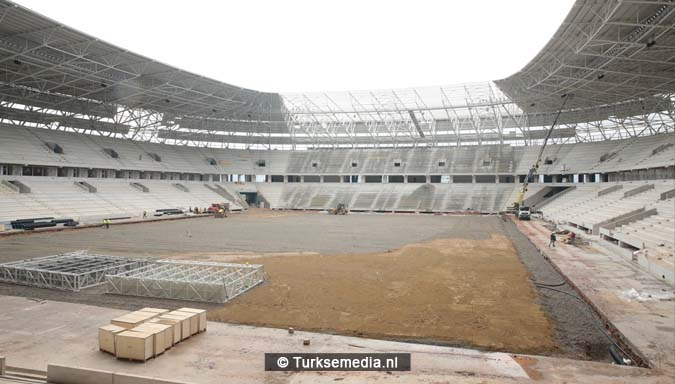 turkije-dendert-door-ook-met-moderne-stadions-ontmoet-kocaeli-1