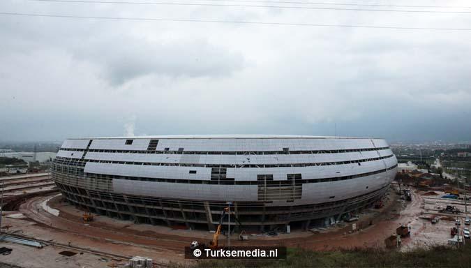 turkije-dendert-door-ook-met-moderne-stadions-ontmoet-kocaeli-2