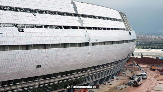turkije-dendert-door-ook-met-moderne-stadions-ontmoet-kocaeli-3