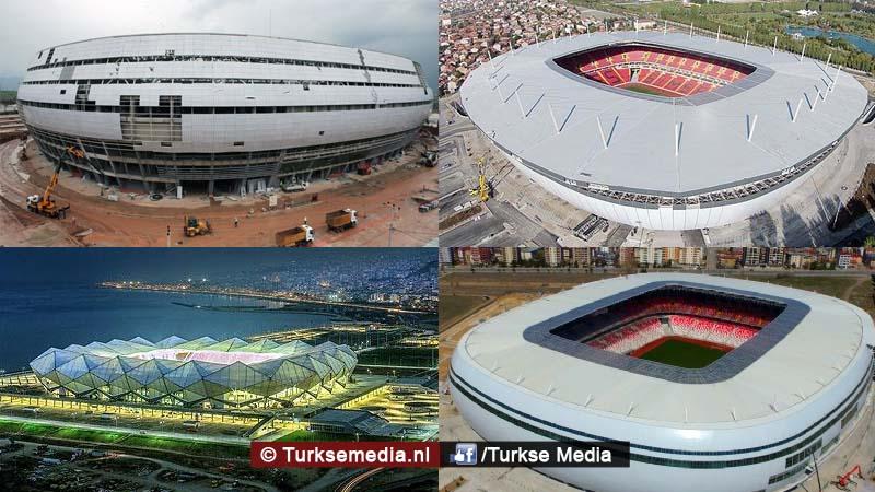 turkije-dendert-door-ook-met-moderne-stadions-ontmoet-kocaeli