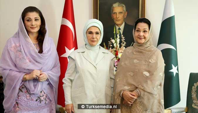 turkije-erg-hartelijk-ontvangen-door-pakistan-broederlanden-fotogalerij-10