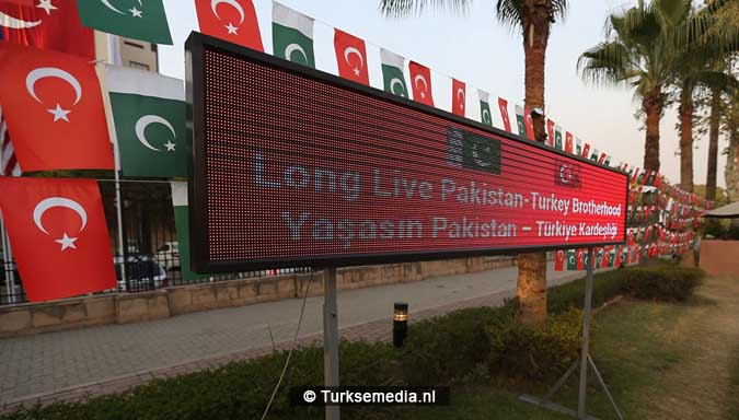 turkije-erg-hartelijk-ontvangen-door-pakistan-broederlanden-fotogalerij-11