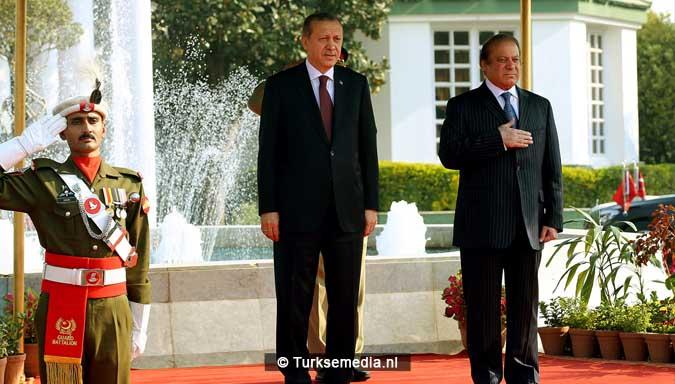 turkije-erg-hartelijk-ontvangen-door-pakistan-broederlanden-fotogalerij-3