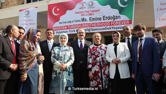 turkije-erg-hartelijk-ontvangen-door-pakistan-broederlanden-fotogalerij-5