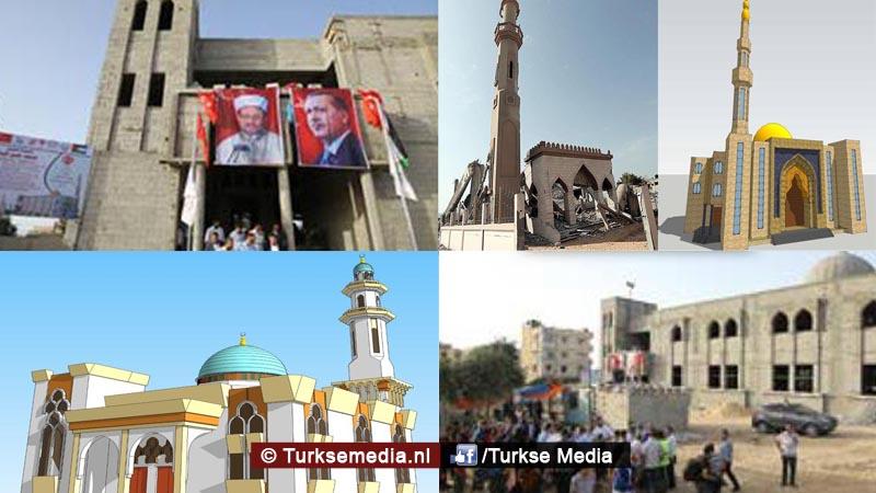 turkije-herbouwt-door-israel-vernietigde-moskeeen-in-gaza