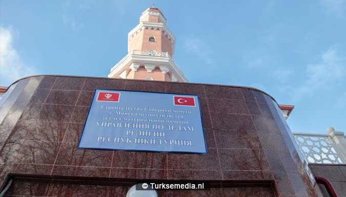turkije-herbouwt-gesloopte-moskee-in-wit-rusland-2