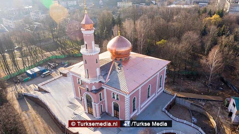 turkije-herbouwt-gesloopte-moskee-in-wit-rusland