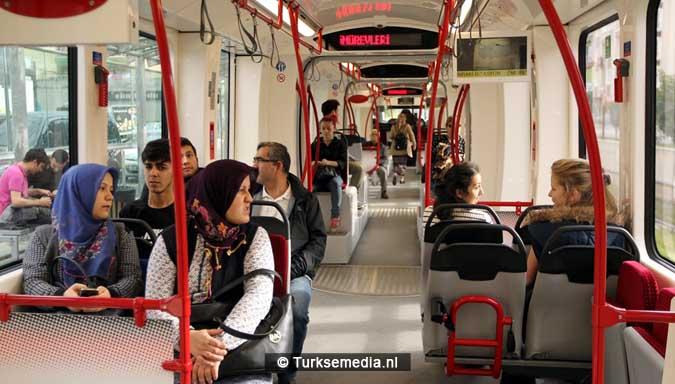 turkije-maakt-voortaan-eigen-trams-verkoop-neemt-toe-2
