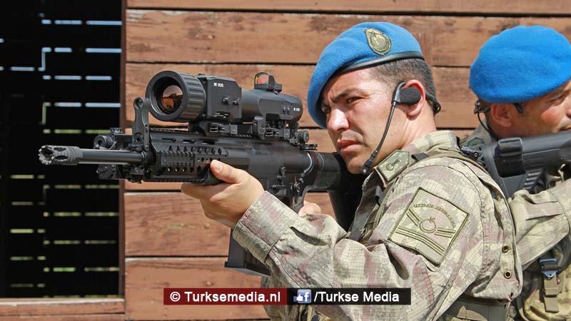 turkije-meer-gemotiveerd-door-wapenembargo-oostenrijk-1