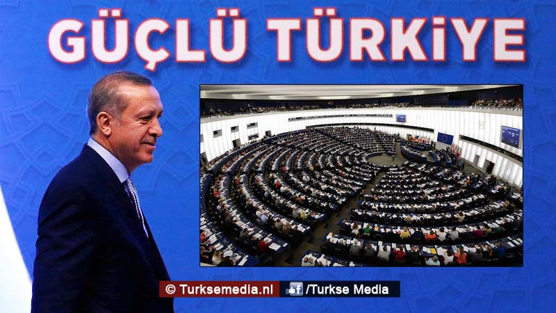 turkije-reageert-op-besluit-europees-parlement-waardeloos-en-onbelangrijk