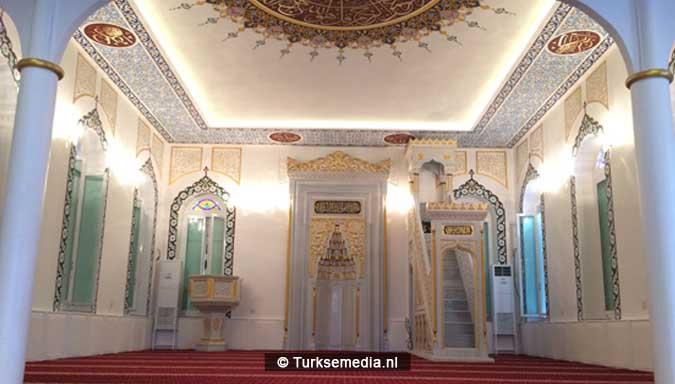 turkije-restaureert-thaise-moskee-met-ottomaans-element-ontvangt-prijs-schoonste-2