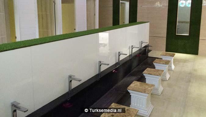 turkije-restaureert-thaise-moskee-met-ottomaans-element-ontvangt-prijs-schoonste-3