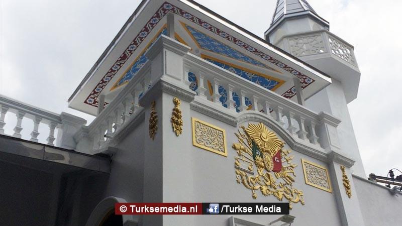 turkije-restaureert-thaise-moskee-met-ottomaans-element-ontvangt-prijs-schoonste