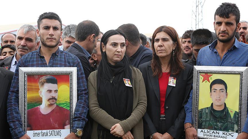 turkije-waarschuwt-schreeuwende-europese-unie-doe-dat-niet-2