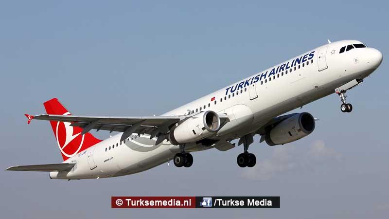 turkish-airlines-blijft-sterk-doorgroeien