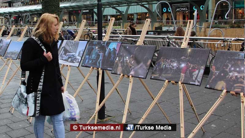 turkse-fotos-couppoging-in-rotterdam-voor-nederlanders1