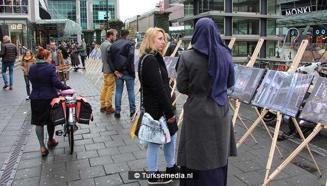 turkse-fotos-couppoging-in-rotterdam-voor-nederlanders2
