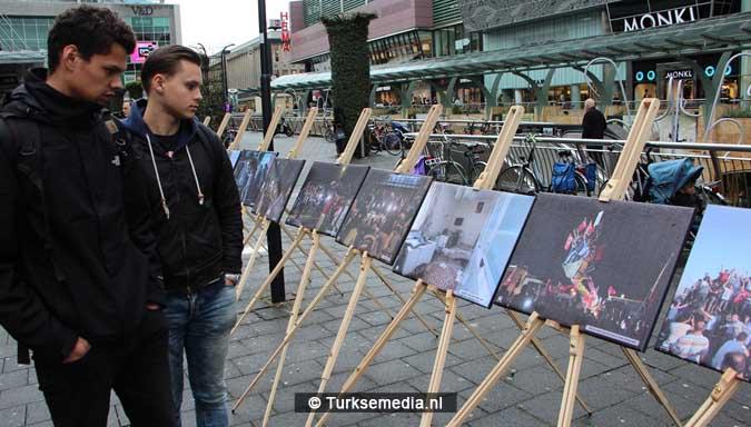 turkse-fotos-couppoging-in-rotterdam-voor-nederlanders3