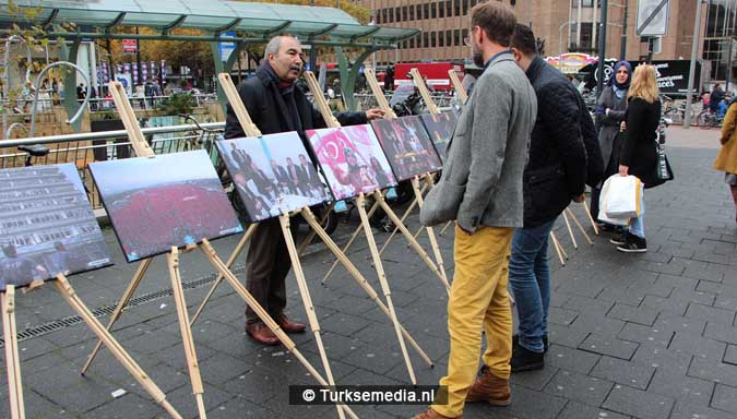 turkse-fotos-couppoging-in-rotterdam-voor-nederlanders4