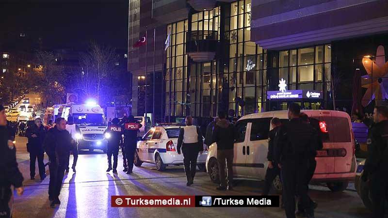 moordaanslag-ambassadeur-rusland-zal-betrekkingen-met-turkije-niet-schaden
