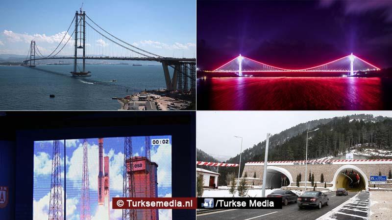 2016-jaar-van-megaprojecten-voor-turkije