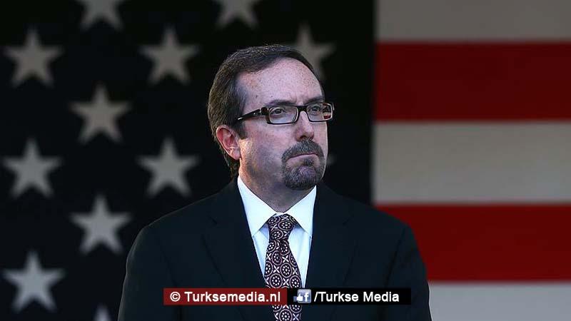 amerikaanse-ambassadeur-geeft-toe-turkije-we-hadden-het-fout