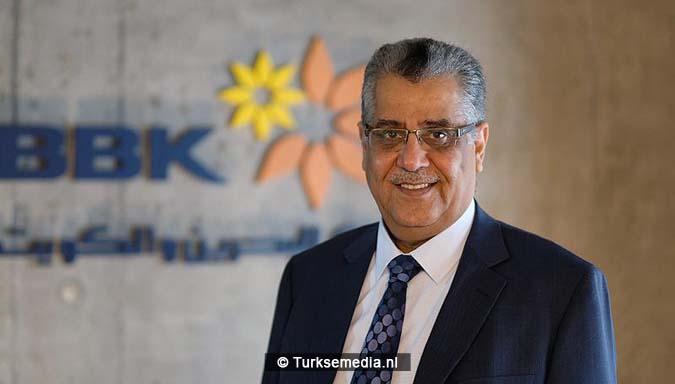 bank-uit-golfstaten-kiest-voor-turkije-turkse-economie-is-echt-sterk-1