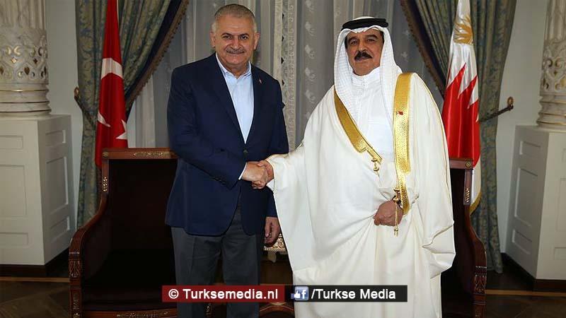 bank-uit-golfstaten-kiest-voor-turkije-turkse-economie-is-echt-sterk